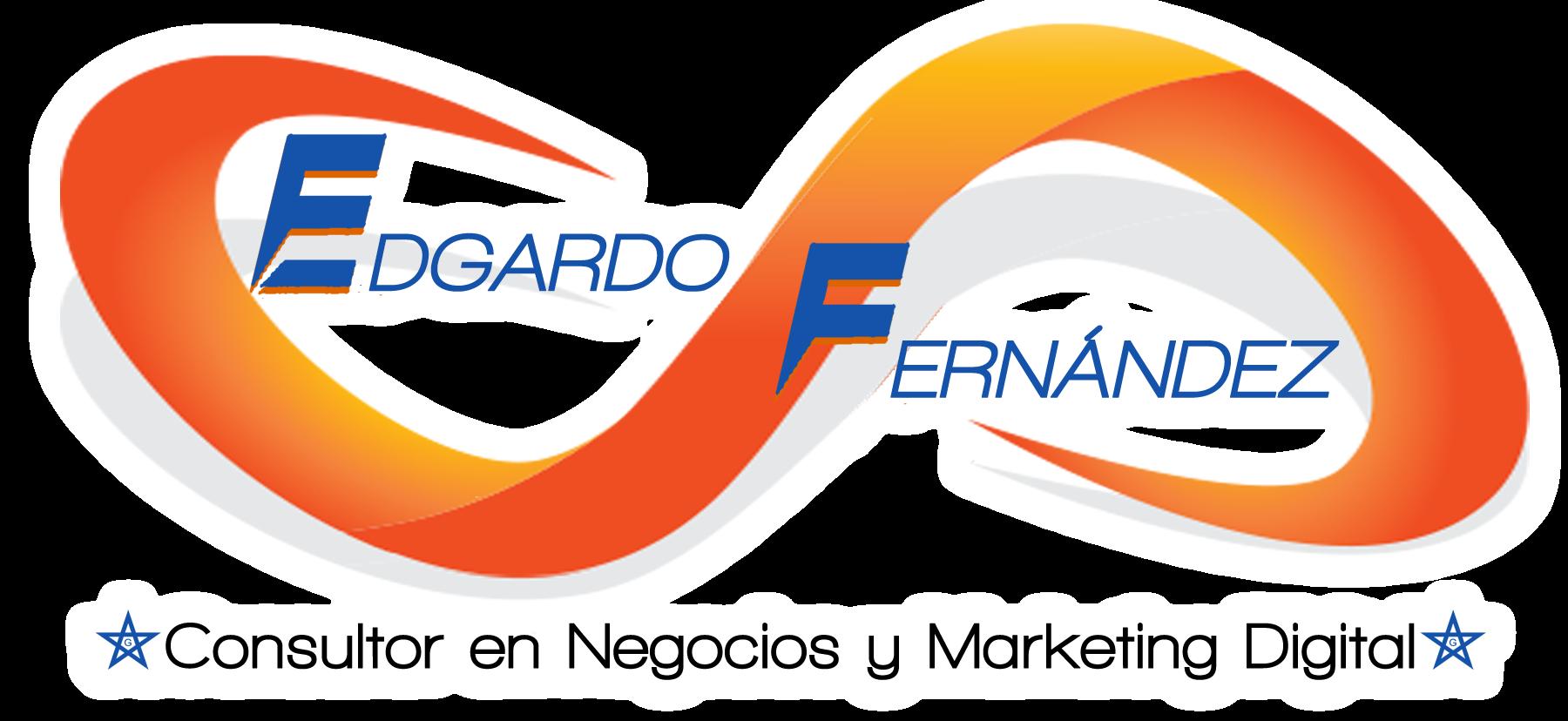 Edgardo Fernandez